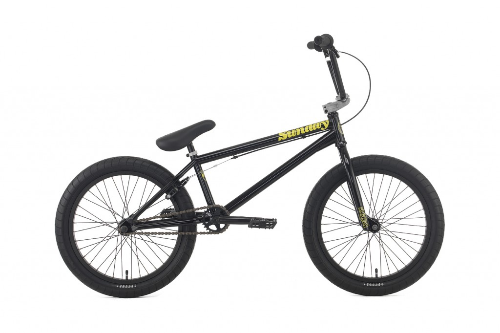 bmx-bike-sunday-am-2015-blk