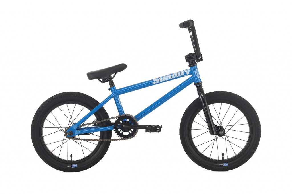 bmx-bike-sunday-blueprint-16