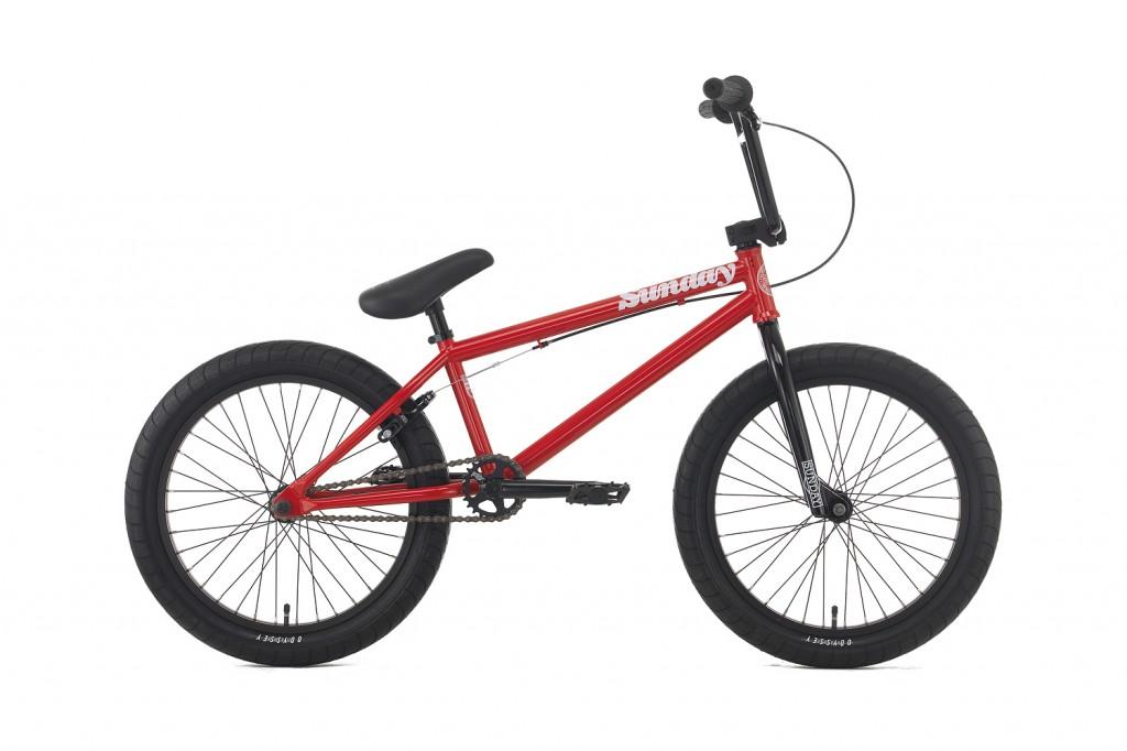 bmx-bike-sunday-primer-rot-2015-komplettrad