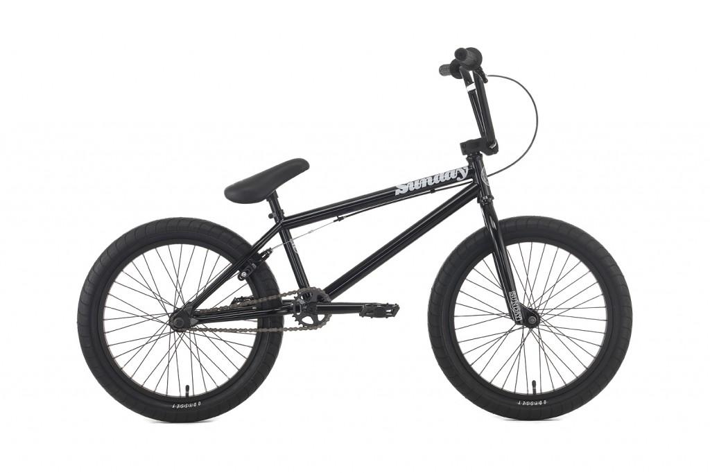 bmx-bike-sunday-primer-schwarz-2015-komplettrad