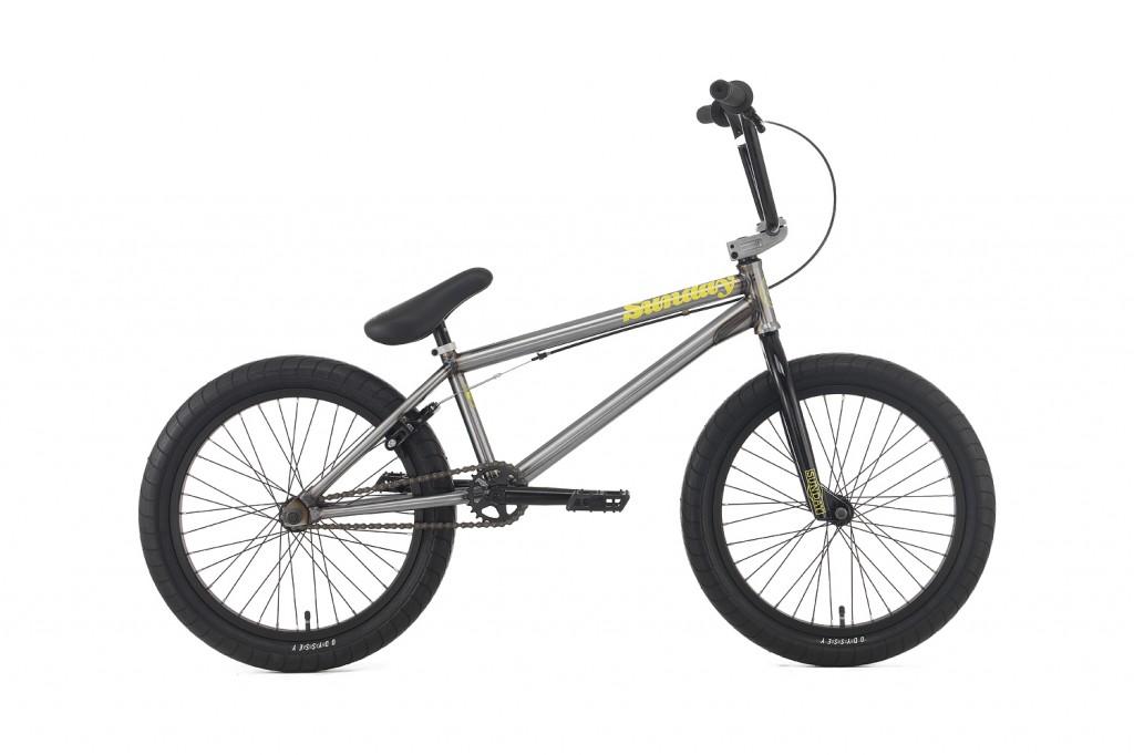 bmx-bikes-sunday-am-raw-2015