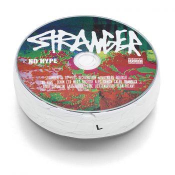 Stranger-DVD-No-Hype-Free-T-Shirt-1-30261_30261