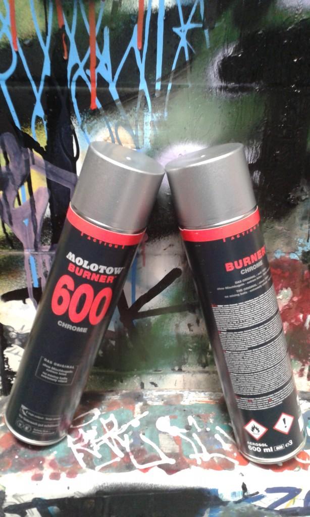 molotow-burner-chrom-deepend-600ml