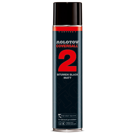 molotow-black-top-2-600ml-can
