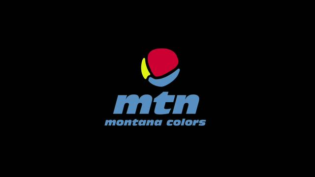 montana-colors-spain-logo