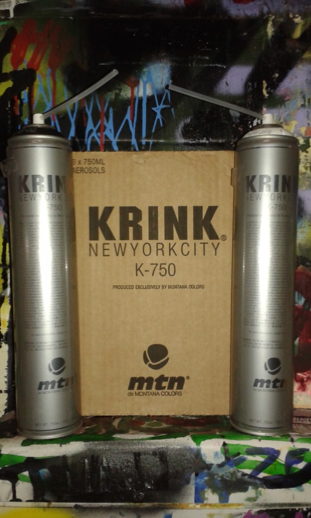 mtn-krink-k750-750ml-cans-deependklo