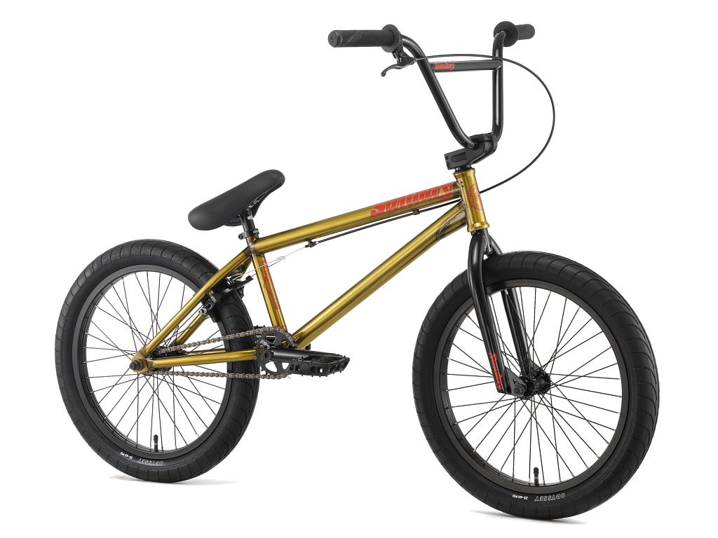 yamha bike image BJ