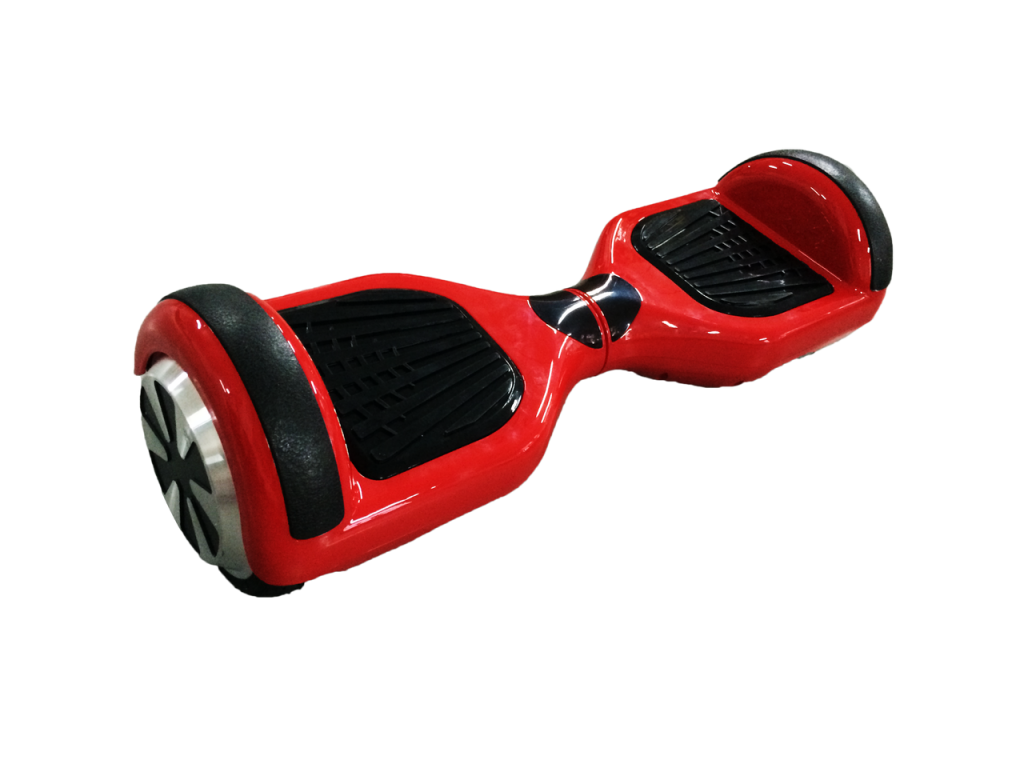 adento-equalizer-self-balancing-scooter