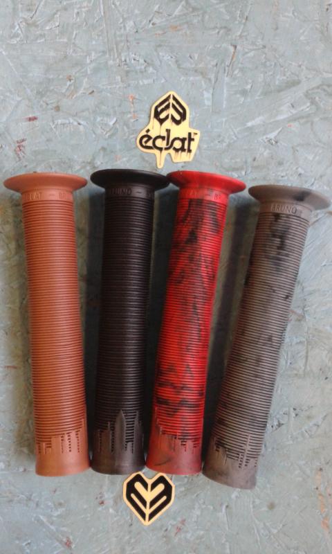 eclat-bruno-hoffmann-griffe-farben