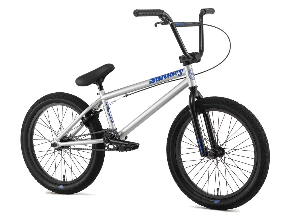sunday-bikes-2016-blueprint-bmx-komplettrad-silber