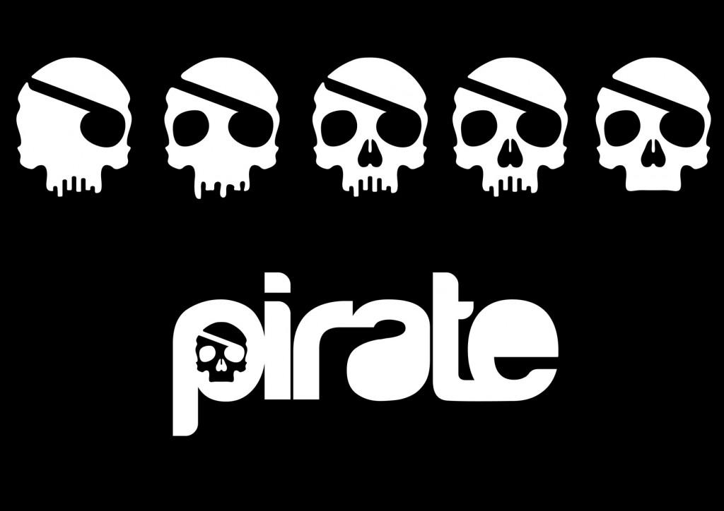 pirate-bikes-logo-8