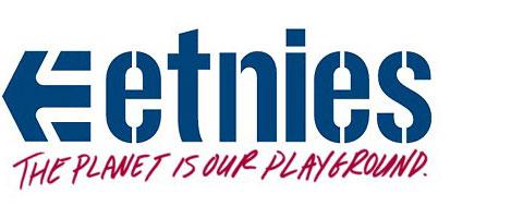 etnies_logo2012