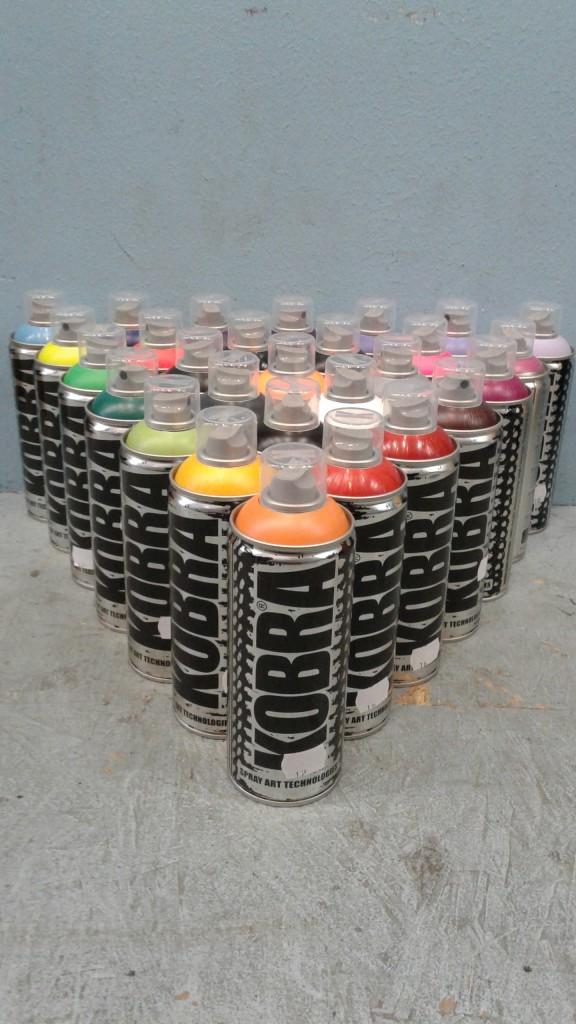 kobra-paint-spruehdosen-400ml-farben