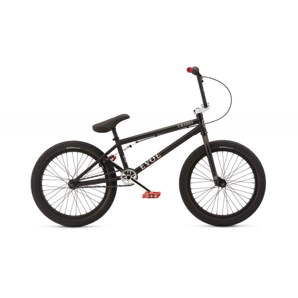 radio-bikes-evol-bmx-komplettrad-2017-schwarz