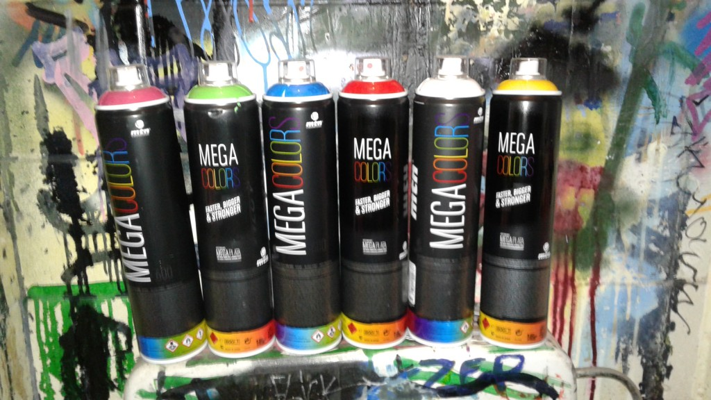 mtn-mega-colors-600ml-deepend