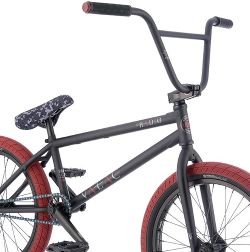 radio-bikes-valac-schwarz-2017-bmx-komplettrad