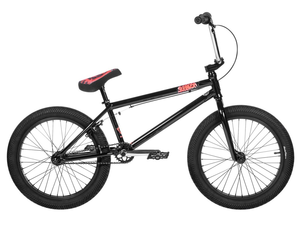 subrosa-bikes-salvator-2017-bmx-komplettrad-schwarz-21