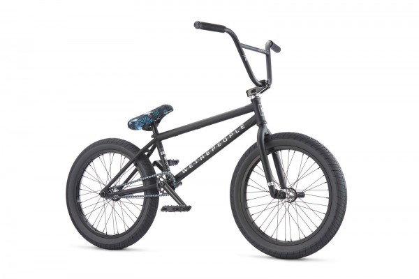 we-the-people-bmx-217-komplettrad-reason-schwarz