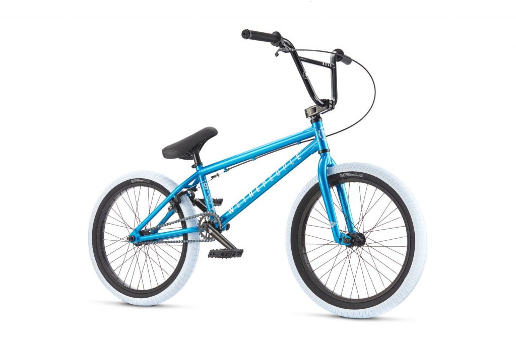 we-the-people-nova-2017-bmx-komplettrad-blau