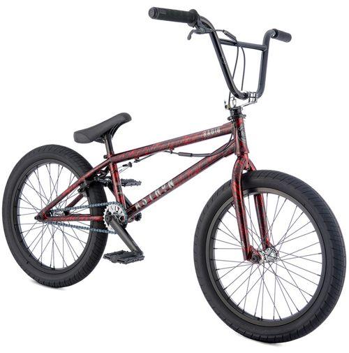radio-bikes-astron-bmx-komplettrad-2017-rot