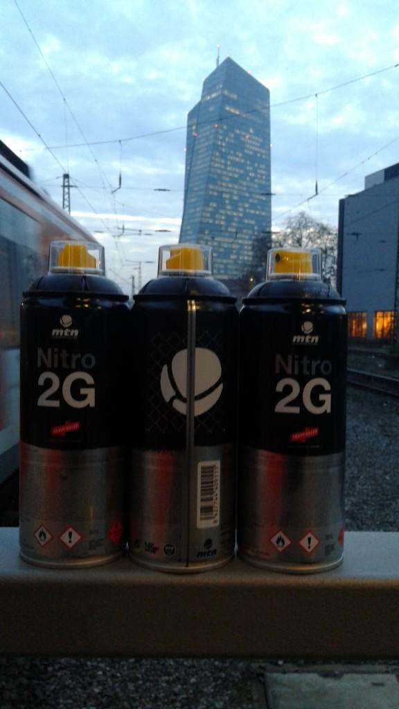 mtn-nitro-400ml-schwarz